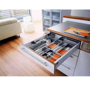 blum-tandem-box-500x500