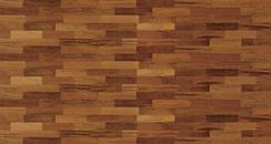 Balticwood NATURAL ENGINEERED WOOD FLOORS STYLE MERBAU ELEGANCE 3R