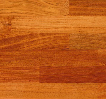 Balticwood NATURAL ENGINEERED WOOD FLOORS STYLE JATOBA ELEGANCE 3R