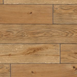 Balticwood NATURAL ENGINEERED WOOD FLOORS STYLE SECRET CHAMBER