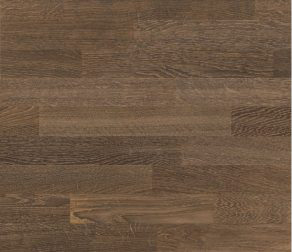 Balticwood NATURAL ENGINEERED WOOD FLOORS STYLE HOUSE OF SOUL