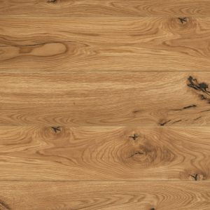 Balticwood NATURAL ENGINEERED WOOD FLOORS STYLE UNFINISHED STORY