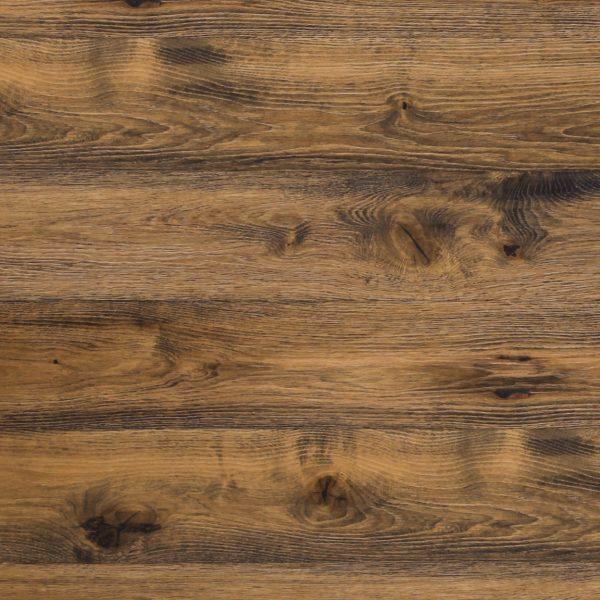 Balticwood NATURAL ENGINEERED WOOD FLOORS STYLE STARDUST 1R