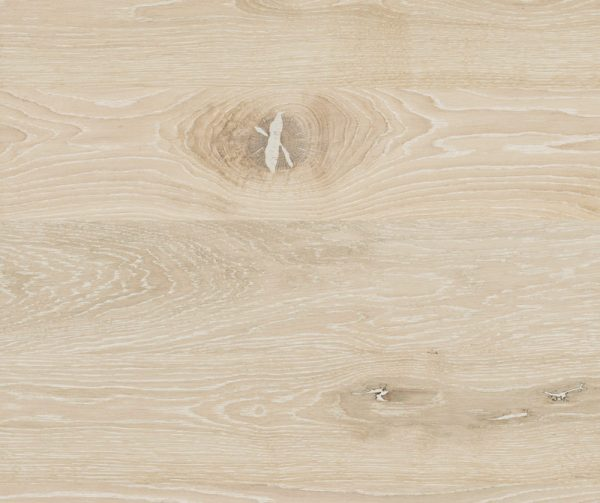 Balticwood NATURAL ENGINEERED WOOD FLOORS STYLE OAK IVORY & CREAM MATT