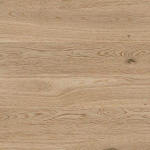 Balticwood NATURAL ENGINEERED WOOD FLOORS STYLE OAK COTTAGE CASHMERE & CASHMERE