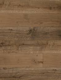 Balticwood NATURAL ENGINEERED WOOD FLOORS STYLE LOST COFFER
