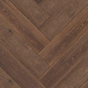 Balticwood NATURAL ENGINEERED WOOD FLOORS MEDIEVAL CASTLE - HERRINGBONE 4V