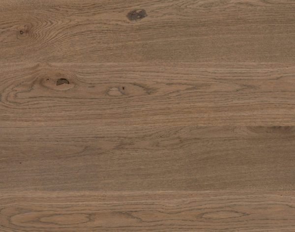 Balticwood NATURAL ENGINEERED WOOD FLOORS SEVEN4HIM 1R TAUPE&TAUPE MATT