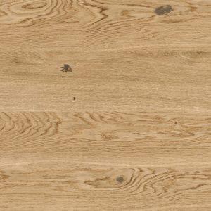 Balticwood NATURAL ENGINEERED WOOD FLOORS FOUR4HIM 1R MATT