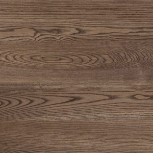 Balticwood NATURAL ENGINEERED WOOD FLOORS FREE JAZZ 1R 2V