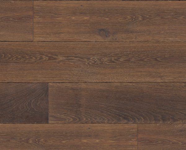 Balticwood NATURAL ENGINEERED WOOD FLOORS TIME LESS MEDIEVAL CASTLE