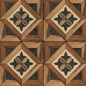Garbelotto NATURAL ENGINEERED WOOD FLOORS TILES Solid wood LASER carpets Mod ENRICO VIII