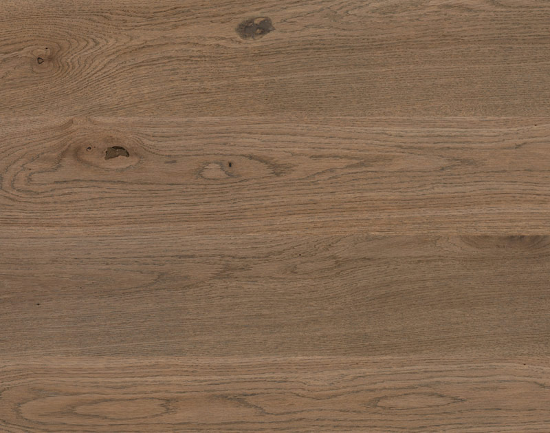 Balticwood NATURAL ENGINEERED WOOD FLOORS SEVEN4HIM 1R TAUPE&TAUPE MATT