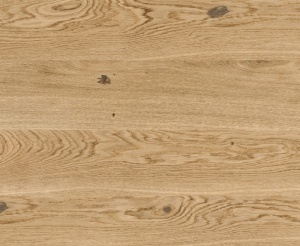 Balticwood NATURAL ENGINEERED WOOD FLOORS FOUR4HIM 1R MATT