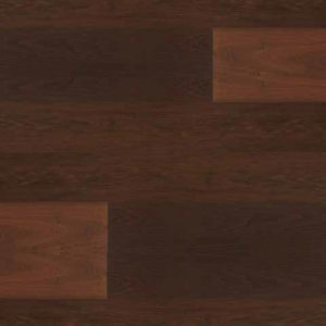 Balticwood NATURAL ENGINEERED WOOD FLOORS ELITE OAK COCOA BLEND 1R