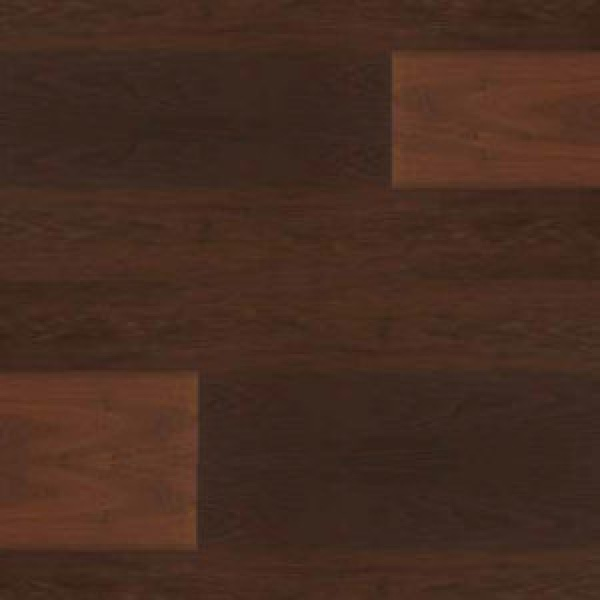 Balticwood NATURAL ENGINEERED WOOD FLOORS ELITE OAK COCOA BLEND 1R