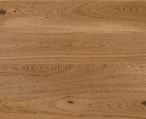 Balticwood NATURAL ENGINEERED WOOD FLOORS COTTAGE FIVE4HIM 1R AMBER MATT