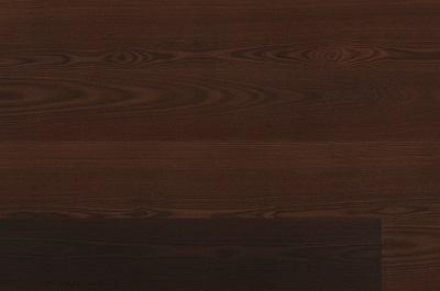 Balticwood NATURAL ENGINEERED WOOD FLOORS ELITE ASH MOCCA LIGHT 1R