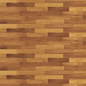 Balticwood NATURAL ENGINEERED WOOD FLOORS STYLE KAMBALA ELEGANCE 3R