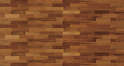 Balticwood NATURAL ENGINEERED WOOD FLOORS STYLE MERBAU ELEGANCE 3R