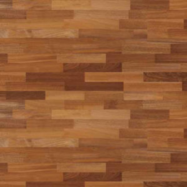 Balticwood NATURAL ENGINEERED WOOD FLOORS STYLE SAPELLE ELGANCE 3R