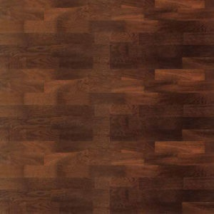 Balticwood NATURAL ENGINEERED WOOD FLOORS STYLE OAK COCOA 3R MATT