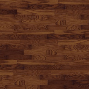 Balticwood NATURAL ENGINEERED WOOD FLOORS STYLE ASH MOCCA CALSSIC 3R