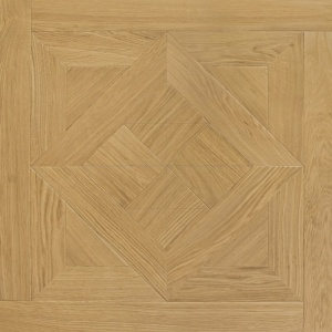Garbelotto NATURAL ENGINEERED WOOD FLOORS TILES  AUSTRALIA THERMO OAKLTRO14AU03SP00V2