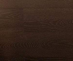 Garbelotto NATURAL ENGINEERED WOOD FLOORS LONG SHEET SLLM THERMO OAK PTRO14CL03SP00V2