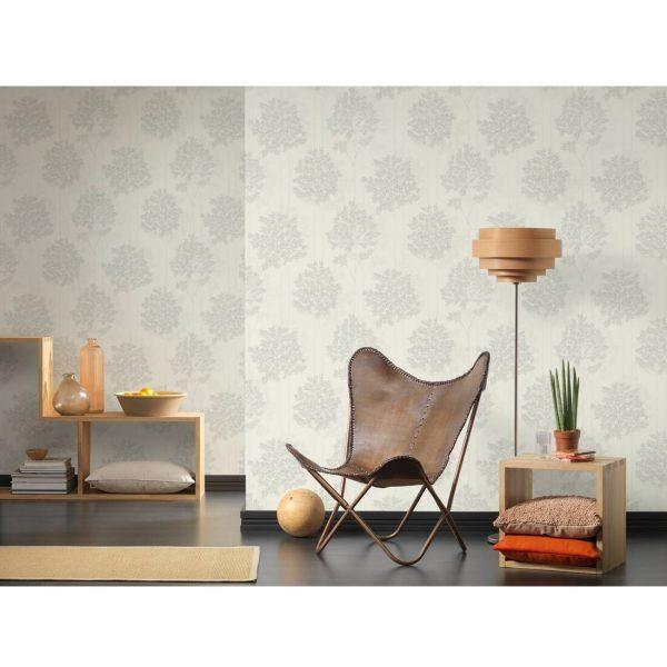 wallpaper-a-s-creation-366262-colibri-053x1005-m-5m2