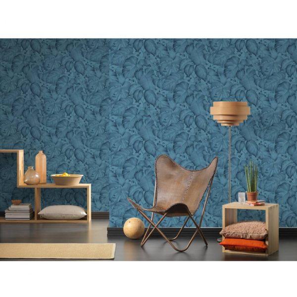 wallpaper-a-s-creation-366271-colibri-053x1005-m-5m2