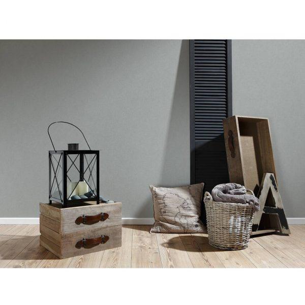 wallpaper-a-s-creation-366291-colibri-053x1005-m-5m2