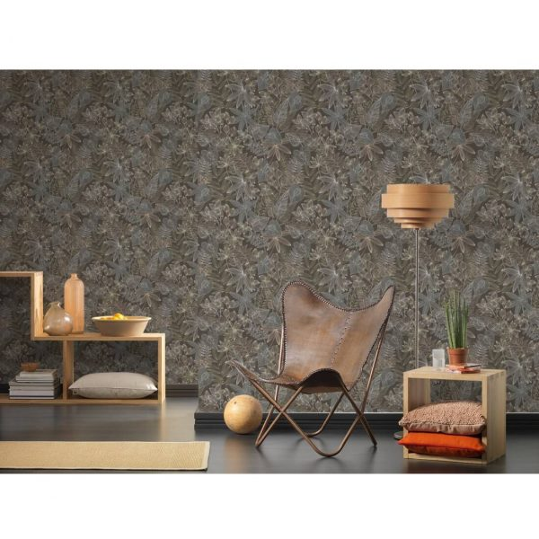 wallpaper-a-s-creation-366303-colibri-053x1005-m-5m2