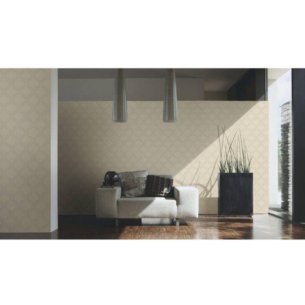 wallpaper-a-s-creation-366651-diseta-070x1005-m-7m2