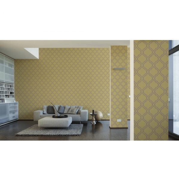 wallpaper-a-s-creation-366654-diseta-070x1005-m-7m2