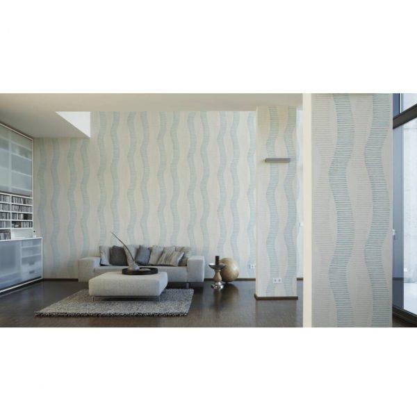 wallpaper-a-s-creation-367581-spot4-053x1005-m-5m2