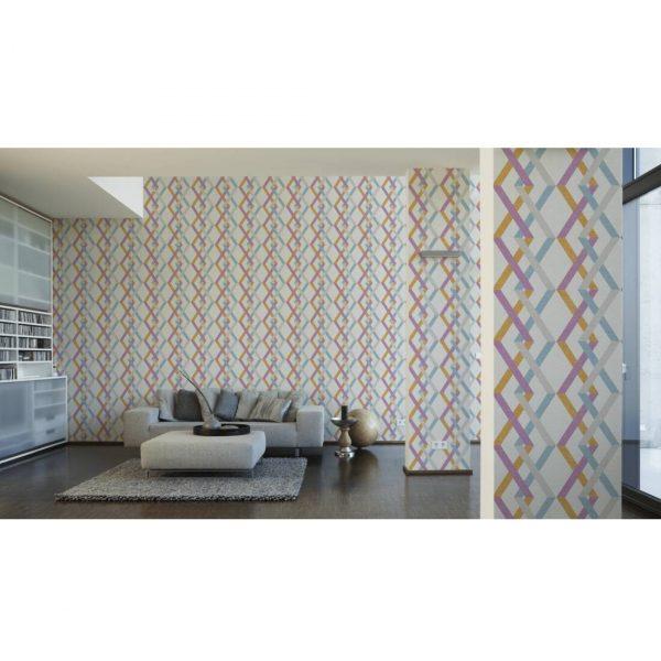 wallpaper-a-s-creation-367591-spot4-053x1005-m-5m2