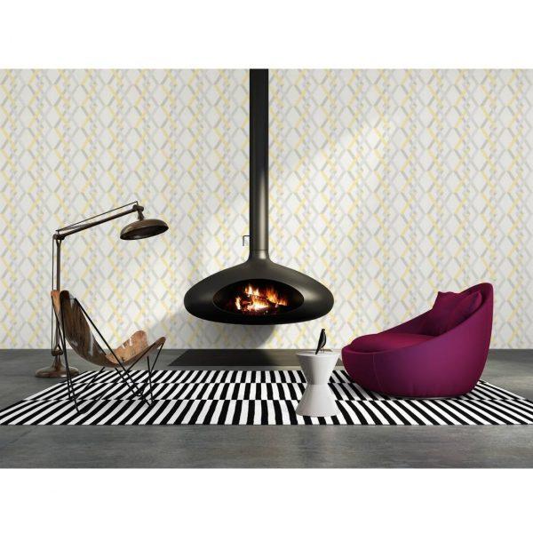 wallpaper-a-s-creation-367592-spot4-053x1005-m-5m2