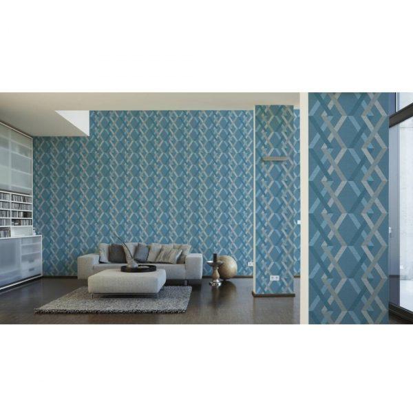 wallpaper-a-s-creation-367594-spot4-053x1005-m-5m2