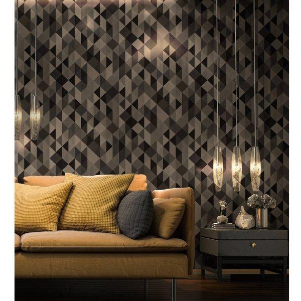 wallpaper-a-s-creation-367864-spot4-053x1005-m-5m2