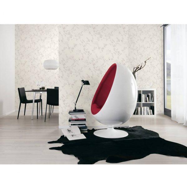 wallpaper-a-s-creation-368961-metropolitan-053x1005-m-5m2