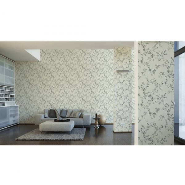 wallpaper-a-s-creation-368962-metropolitan-053x1005-m-5m2