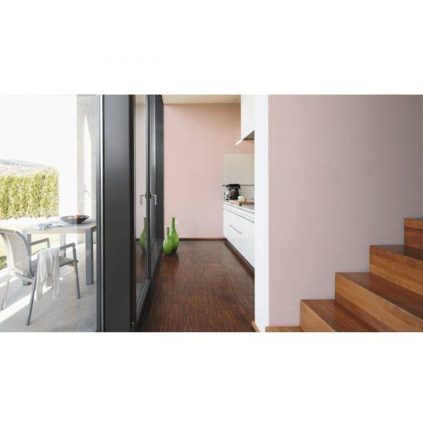 wallpaper-a-s-creation-368971-metropolitan-053x1005-m-5m2