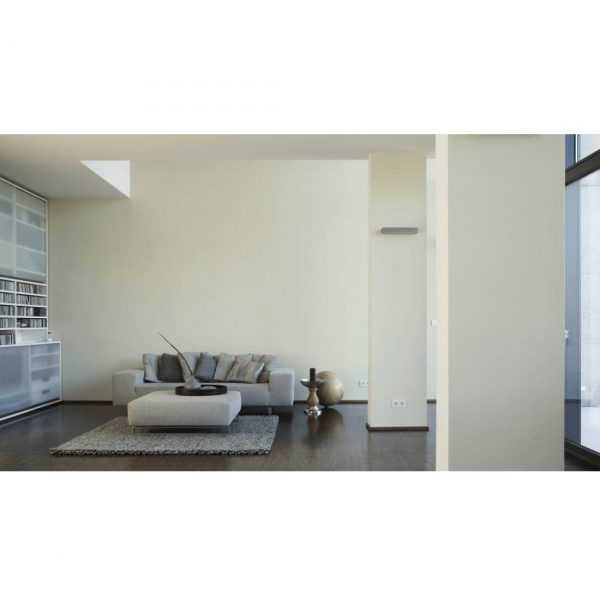 wallpaper-a-s-creation-368972-metropolitan-053x1005-m-5m2