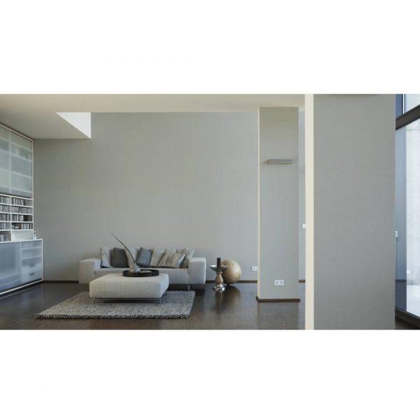 wallpaper-a-s-creation-368973-metropolitan-053x1005-m-5m2