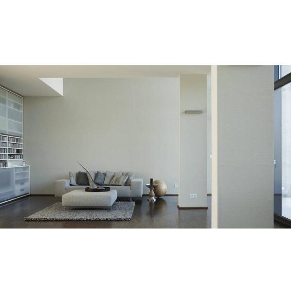 wallpaper-a-s-creation-368974-metropolitan-053x1005-m-5m2