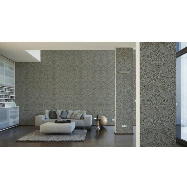 wallpaper-a-s-creation-368981-metropolitan-053x1005-m-5m2