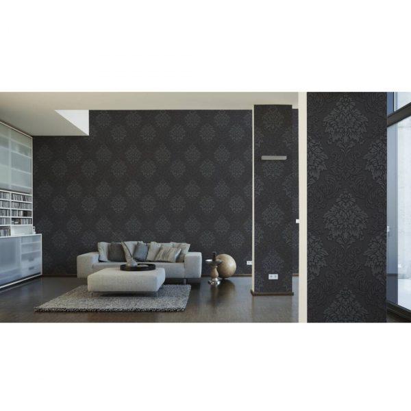 wallpaper-a-s-creation-368984-metropolitan-053x1005-m-5m2