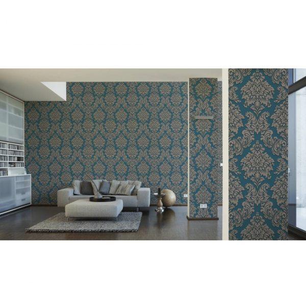 wallpaper-a-s-creation-368985-metropolitan-053x1005-m-5m2