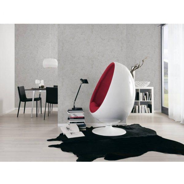 wallpaper-a-s-creation-369112-metropolitan-053x1005-m-5m2